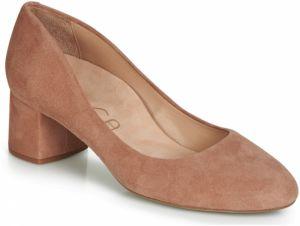 93727ed1f4ba Dámska obuv Unisa - Lovely.sk