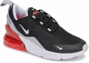 Nike futbalové tenisky »Jr. Hypervenom Phantom 3 Academy Dynamic Fit ... 4c4d9f1bdf0