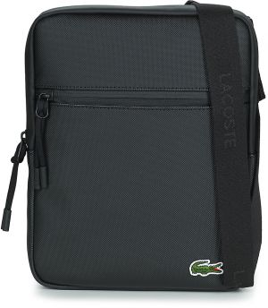 Kabelky a tašky cez rameno Lacoste ULTIMUM značky Lacoste - Lovely.sk c82f1f10955