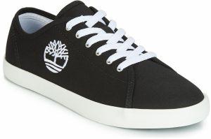 Outdoorová obuv TIMBERLAND - Double Strap H L Chu TB0A187X0011 Black ... 912898aa34c