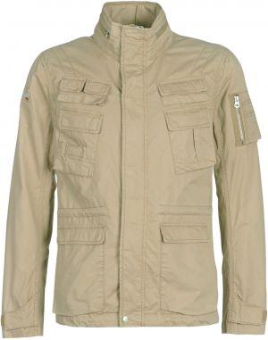 Pánske oblečenie Schott - Lovely.sk 699f8a8da73