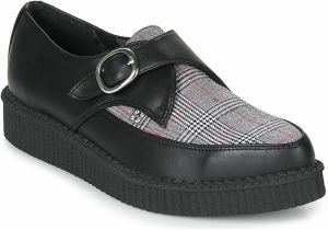 Derbie TUK  POINTED CREEPER BUCKLE