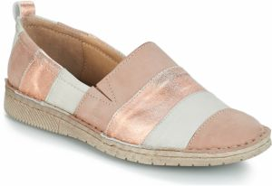 Slip-on Josef Seibel  SOFIE 23