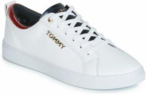 Dámske tenisky Tommy hilfiger - Lovely.sk 81a129ab540