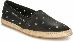 Espadrilky John Galliano  6706