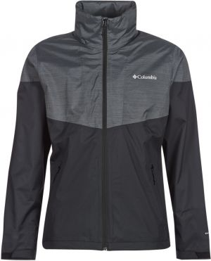 Bundy a saká Columbia  INNER LIMITS JACKET