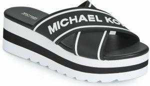c88269cb4f13 Dámska obuv Michael Michael Kors - Lovely.sk