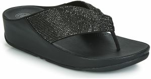 Žabky FitFlop  TWISS CRYSTAL