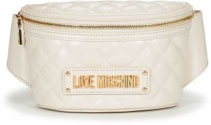 Ľadvinky Love Moschino  JC4202PP07