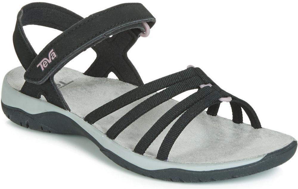01cfd7aa6cc5 Sandále Teva ELZADA SANDAL WEB značky Teva - Lovely.sk