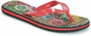 Žabky Desigual  SHOES_FLIP FLOP_TROPICAL