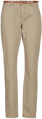 Nohavice Chinos/Nohavice Carrot Vero Moda  VMFLASH