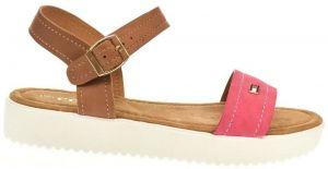 98c3fcbcb893 Dámske nízke sandále Comer Zobraziť produkty Dámske nízke sandále Comer