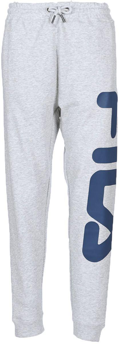 e3a5f4df8f3e1 Tepláky/Vrchné oblečenie Fila PURE Basic Pants značky Fila - Lovely.sk