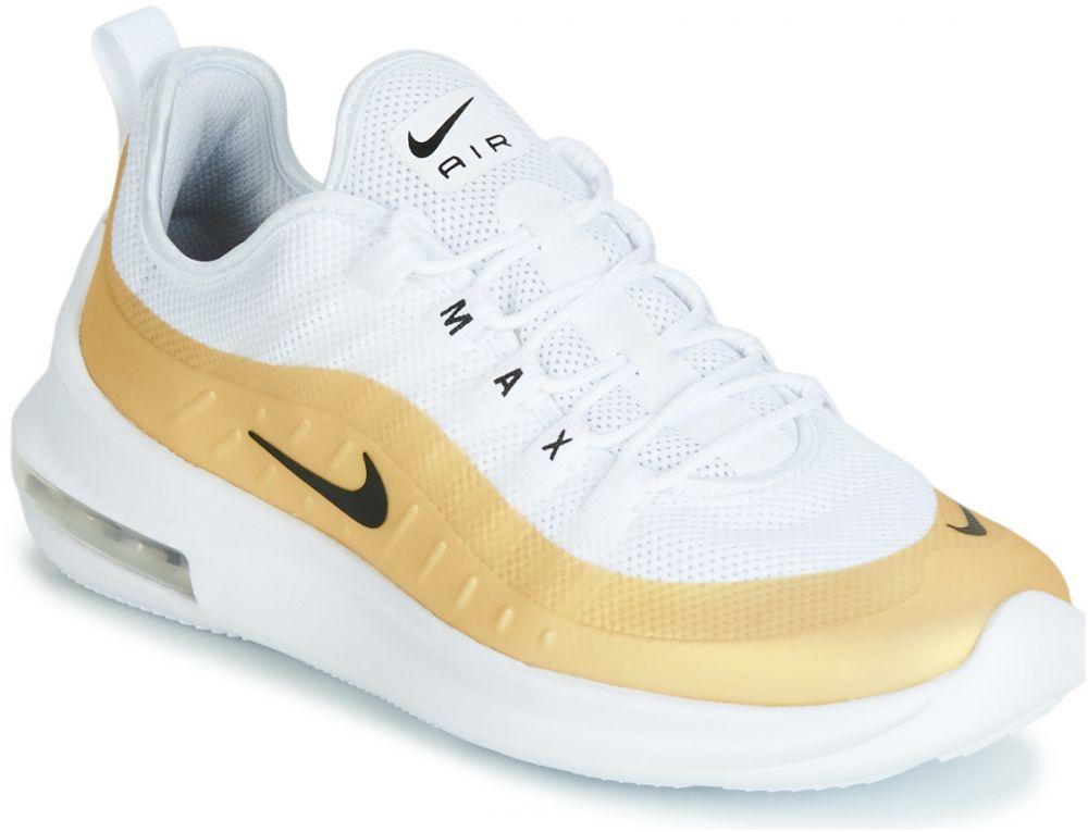 21cb7773b662f Nízke tenisky Nike AIR MAX AXIS W značky Nike - Lovely.sk