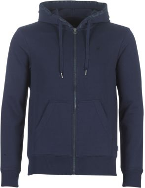 Mikiny G-Star Raw  GRAPHIC 8 CORE ZIP