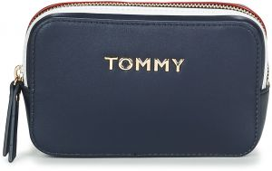 Ľadvinky Tommy Hilfiger  TH CORPORATE BUMBAG