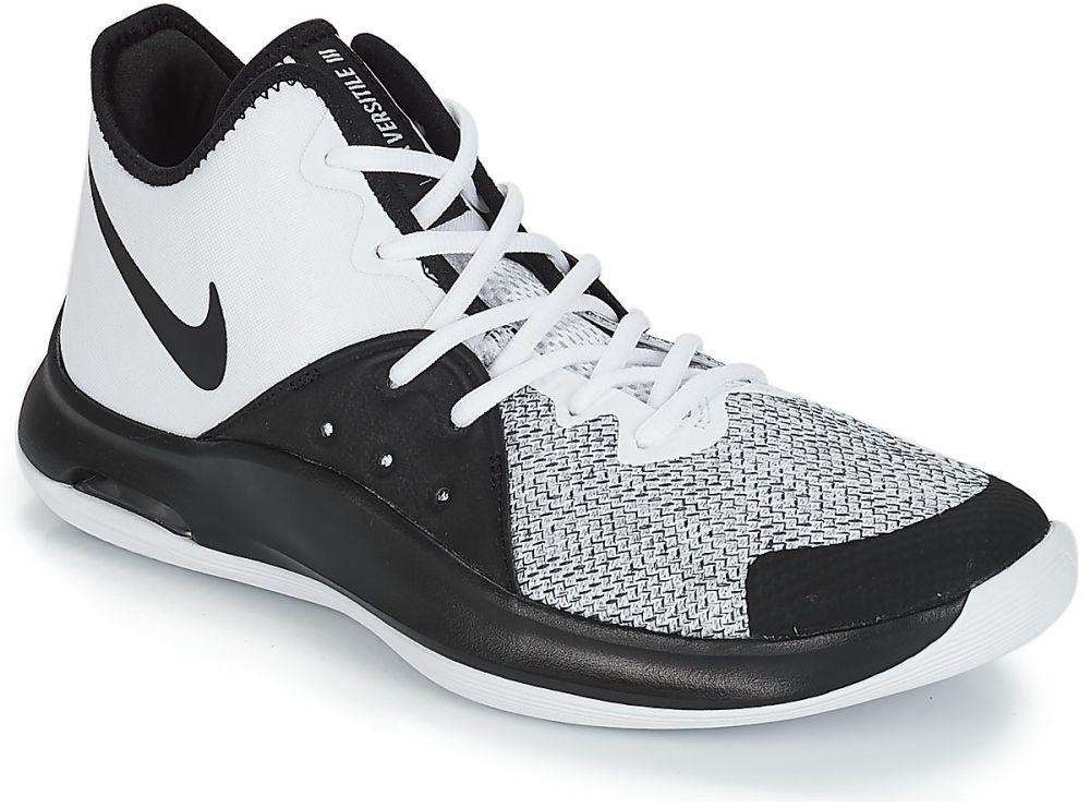 4301e6ffb5d3f Basketbalová obuv Nike AIR VERSITILE III značky Nike - Lovely.sk