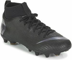 792469df1 Futbalové kopačky Nike HYPERVENOM PHANTOM 3 ACADEMY (FG)JUNIOR ...