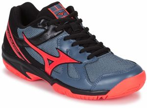 Indoor obuv Mizuno  CYCLONE SPEED