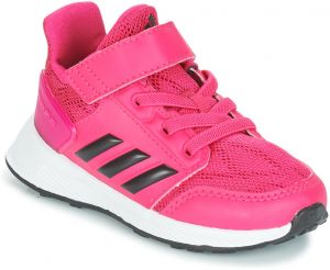 addfe0cc4d22 Snehule adidas - RapidaSnow Btw C AH2605 Reamag Refsil Ftwwht značky ...