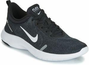 779500195ab5e Nike REBEL LEGEND REACT - Dámska bežecká obuv značky Nike - Lovely.sk