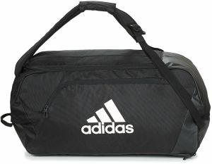 ec988fc9fd Dámske športové tašky Zobraziť produkty Dámske športové tašky