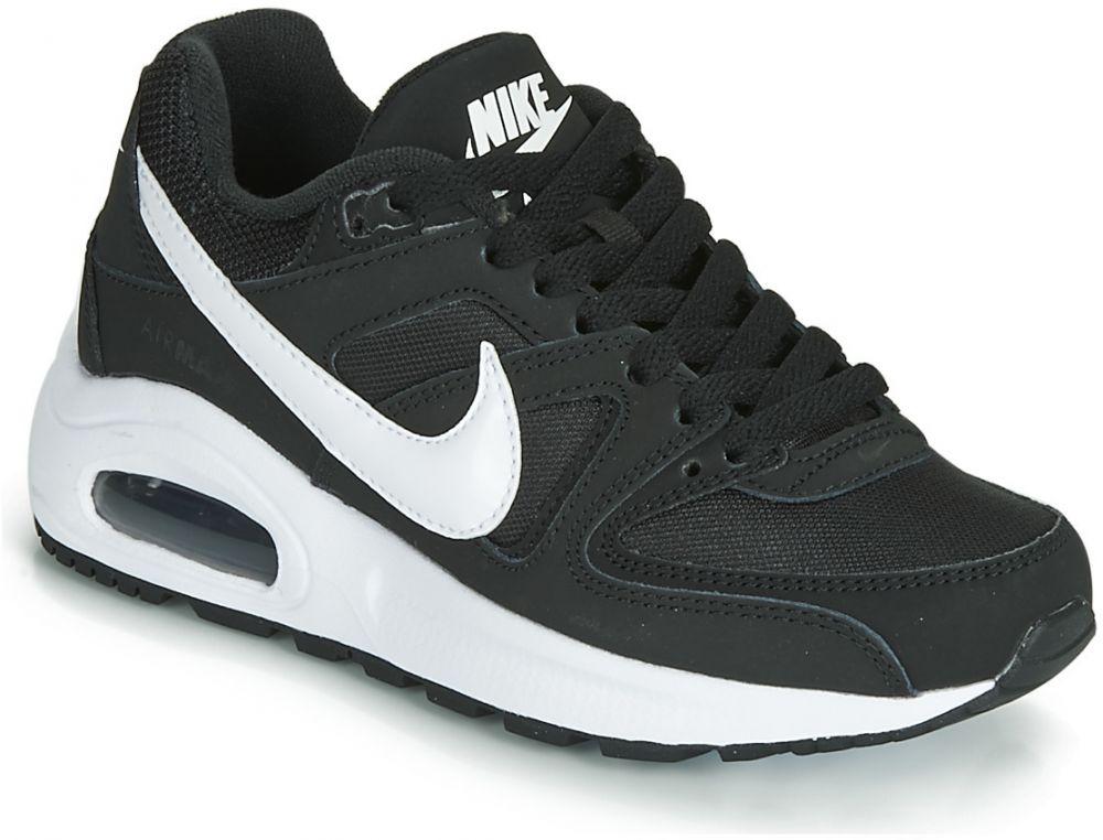 917d5bdb3486b Nízke tenisky Nike AIR MAX COMMAND FLEX GRADE SCHOOL značky Nike ...