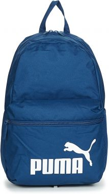 Ruksaky a batohy Puma  PHASE BACKPACK