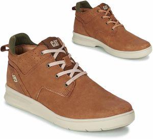 1792989cd88a8 Outdoorová obuv CATERPILLAR - Lexicon P722849 Honey Reset značky ...