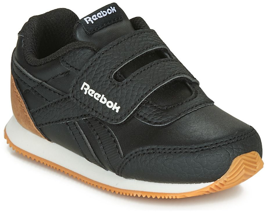 880005923 Nízke tenisky Reebok Royal REEBOK ROYAL CLJOG 2 KC značky Reebok ...