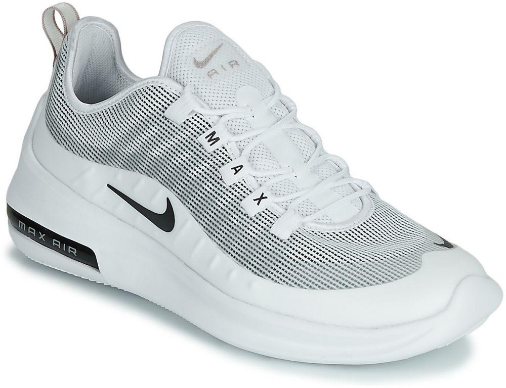 41106cdb1 Nízke tenisky Nike AIR MAX AXIS PREMIUM značky Nike - Lovely.sk