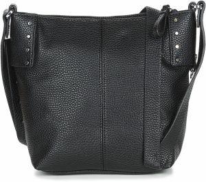 0e9c28ee68544 Tašky cez rameno Esprit TAIA SHOULDER BAG