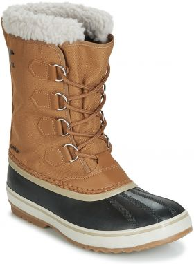 Obuv do snehu Sorel  1964 PAC NYLON