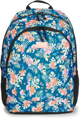 Ruksaky a batohy Rip Curl  PROSCHOOL TOUCAN FLORA