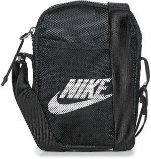 dcbb84b15 Nike Hip Pack Black/ Black/ Anthracite značky Nike - Lovely.sk