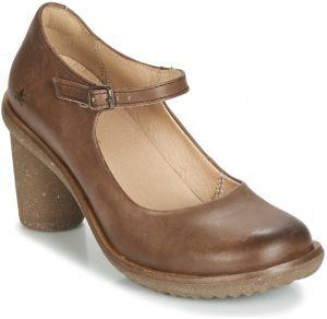 207238582f939 Dámska obuv El Naturalista - Lovely.sk