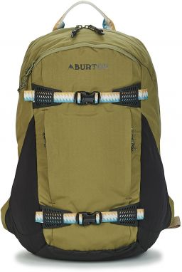 Ruksaky a batohy Burton  DAY HIKER 25L BACKPACK