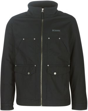 Parky Columbia  LOMA VISTA JACKET