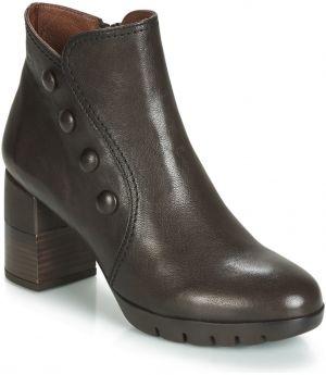 7d39b6b7e Dámska obuv Hispanitas - Lovely.sk