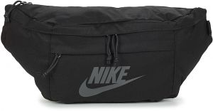 Ľadvinky Nike  NK TECH HIP PACK
