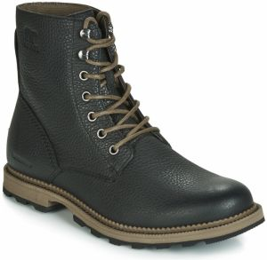 Polokozačky Sorel  MADSON 6 BOOT WATERPROOF