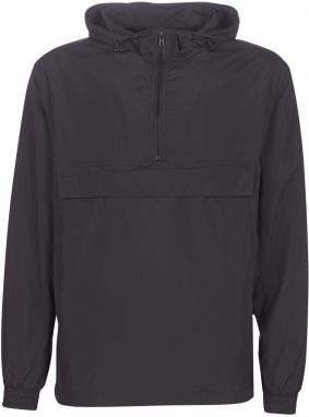 Vetrovky/Bundy Windstopper Urban Classics  BASIC PULL OVER JACKET