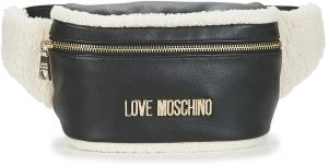 Ľadvinky Love Moschino  JC4301