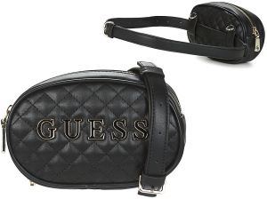 Ľadvinky Guess  GUESS PASSION