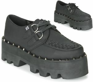Derbie TUK  DINO LUG CREEPERS