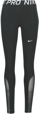 Legíny Nike  W NP TIGHT