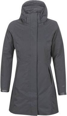 Parky Patagonia  W'S TRES 3-IN-1 PARKA