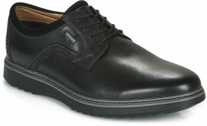 Derbie Clarks  UN GEO LACE GORE-TEX