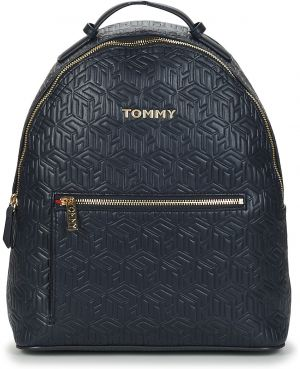 Ruksaky a batohy Tommy Hilfiger  ICONIC TOMMY BACKPACK